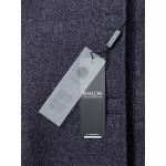 Женское демисезонное пальто AVALON 1936-1ПД WT8