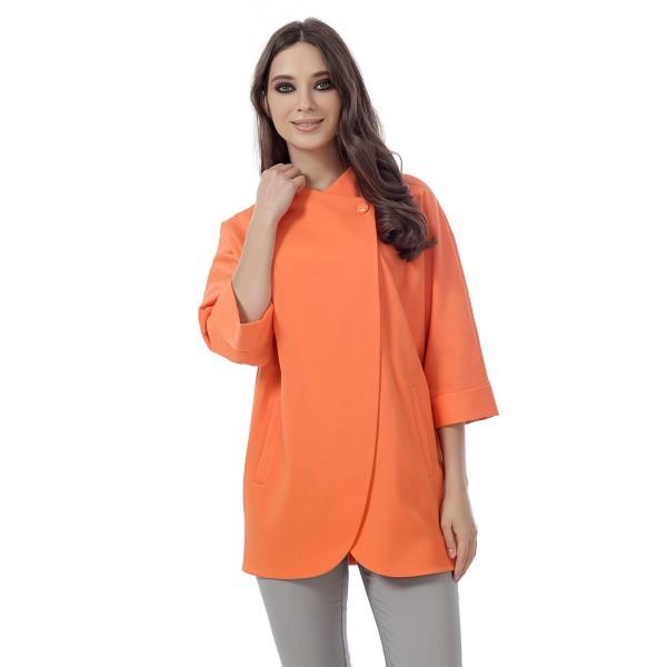Куртка женская демисезонная AVALON