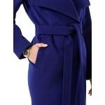 Женское демисезонное пальто AVALON 2526ПД 2935