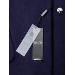 Женское демисезонное пальто AVALON 2532ПД 2913