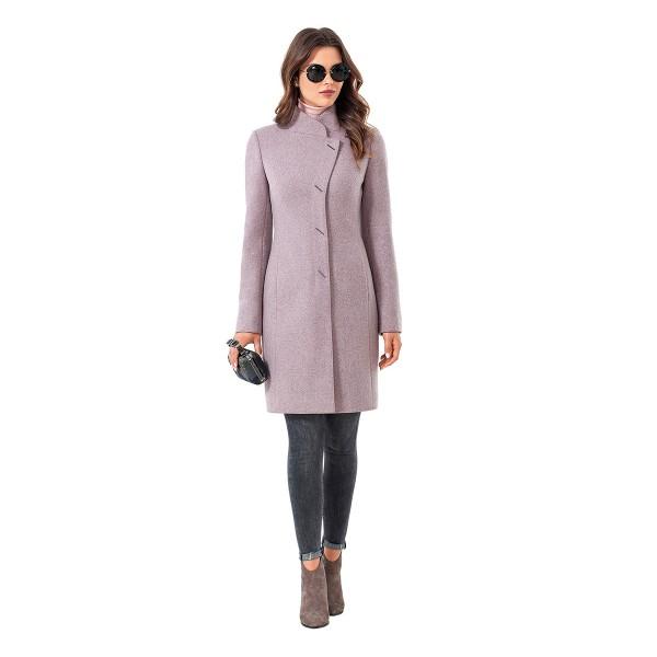 Женское демисезонное пальто AVALON 2533-1ПД WT8