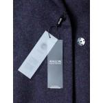 Женское демисезонное пальто AVALON 2551ПД 70