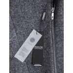 Короткое демисезонное женское пальто AVALON 2553ПД XF