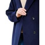 Женское демисезонное пальто AVALON 2567ПД 2913