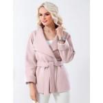 Пальто женское демисезонное AVALON 2462ПД H19