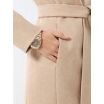 Женское демисезонное пальто AVALON 2599ПД WT8