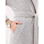 Женское демисезонное пальто AVALON 2604ПД ZC