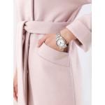 Женское демисезонное пальто AVALON 2605ПД H19