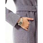 Женское демисезонное пальто AVALON 2634ПД H19