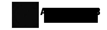 Интернет-магазин официальный диллер пальто AVALON