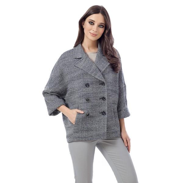 Куртка женское демисезонное AVALON