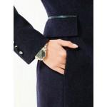 Женское демисезонное пальто AVALON 2543ПД 70