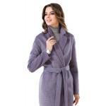 Женское демисезонное пальто AVALON 2598ПД H19