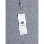 Женское демисезонное пальто AlmaRosa N108ПД J4