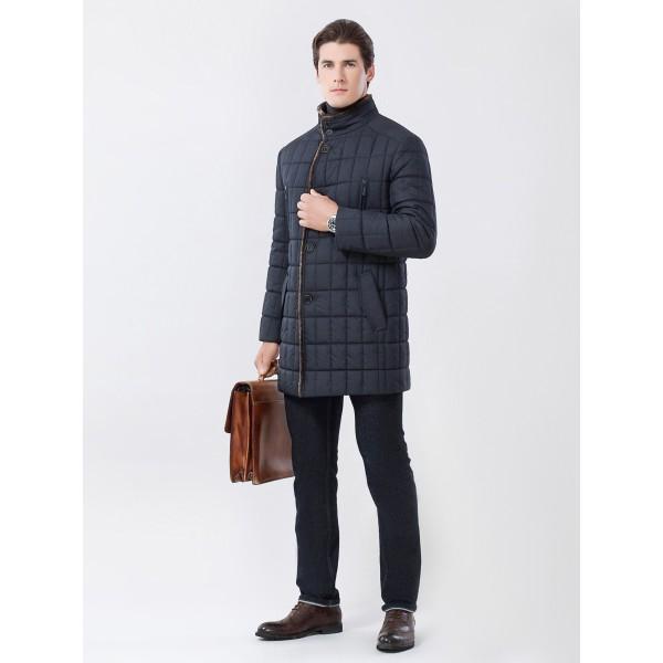 Мужская утепленная куртка AVALON 10642CY240 F49