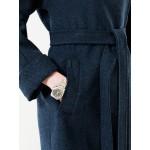 Женское демисезонное пальто AVALON 2463ПД 18