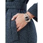 Женское демисезонное пальто AVALON 2463ПД ZC