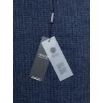 Женское демисезонное пальто AVALON 2519ПД SY