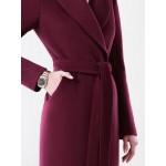 Женское демисезонное пальто AVALON 2644ПД XS