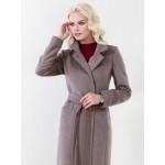 Женское демисезонное пальто AVALON 2649ПД 2913