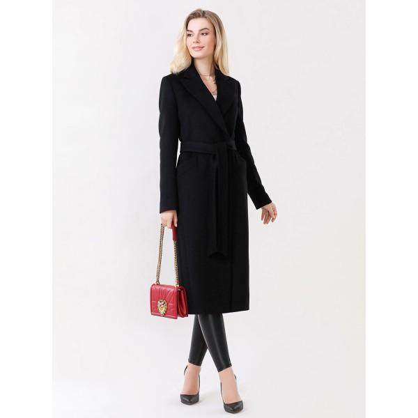 Женское демисезонное пальто AVALON 2654ПД XS