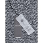Женское демисезонное пальто AVALON 2655ПД N81