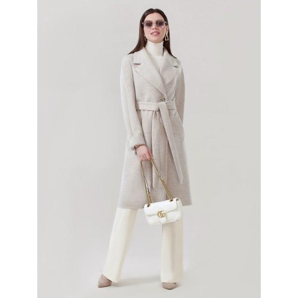 Женское демисезонное пальто AVALON 2659ПД N16/N18