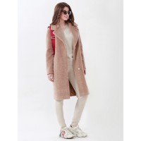 Пальто женское демисезонное AVALON