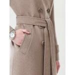 Женское демисезонное пальто AVALON 2673ПД XS