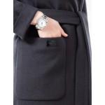Женское зимнее пальто AVALON 2723ПЗ XS