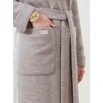 Женское зимнее пальто AVALON 2727ПЗ N72