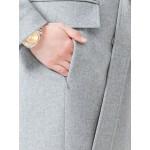 Женское зимнее пальто AVALON 2728ПЗ XS