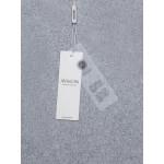 Женское демисезонное пальто AVALON 2688ПД WT8/WT18