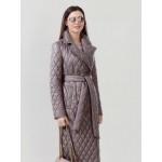 Женское утепленное пальто AVALON 2691СУ 140 S1