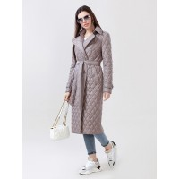 Пальто женское утепленное AVALON
