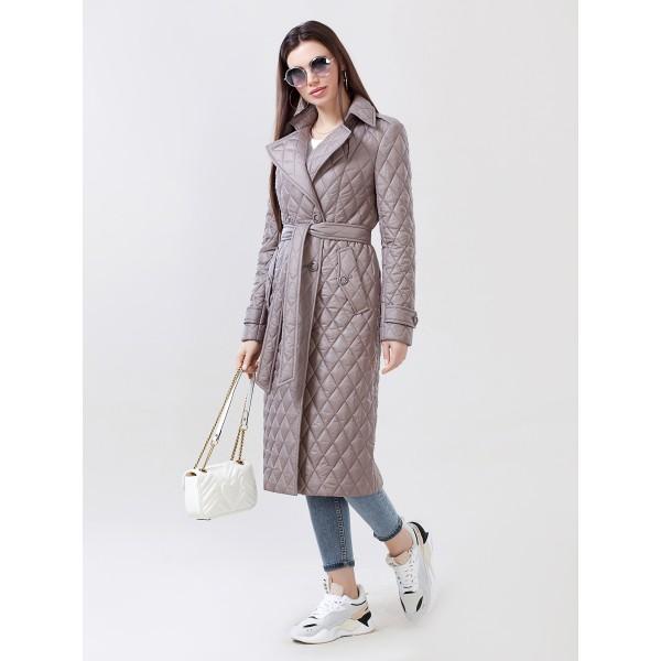 Женское утепленное пальто AVALON 2694СУ 140 S1