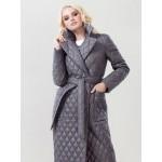 Женское утепленное пальто AVALON 2698СУ 140 S1