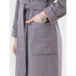 Женское демисезонное пальто AVALON 2702ПД XS/2935