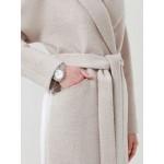 Женское демисезонное пальто AVALON 2719ПД B19