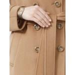 Женское зимнее пальто AVALON 2724ПЗ XS