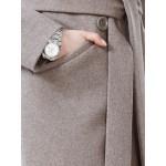 Женское зимнее пальто AVALON 2725ПЗ WT19