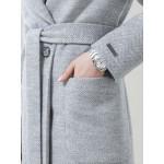 Женское зимнее пальто AVALON 2726ПЗ N72