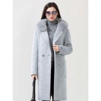 Пальто женское зимнее AVALON