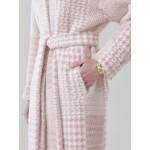 Женское демисезонное пальто AVALON 2744ПД N40