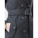 Женское зимнее пальто AVALON 2729 ПЗ WT8, WT18