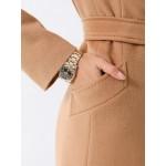 Женское демисезонное пальто AVALON 2547ПД 2913