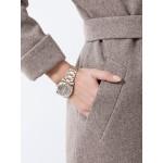 Женское демисезонное пальто AVALON 2600ПД WT8