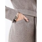 Женское демисезонное пальто AVALON 2602ПД WT8