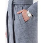 Женское демисезонное пальто AVALON 2639ПД H19