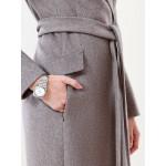 Женское демисезонное пальто AVALON 2652ПД XS